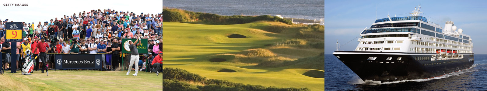 Onwijs 2020 British Isles Golf Cruise & The 149th Open at Royal St CZ-26